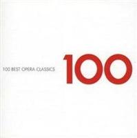 100 Best Opera Classics Photo