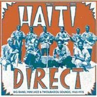 Haiti Direct! Photo
