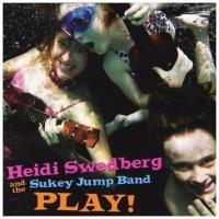Play CD Photo