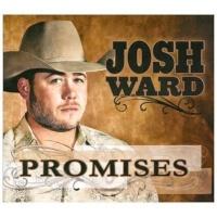 Promises CD Photo