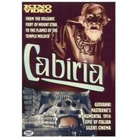 Cabiria - Photo