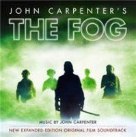 The Fog Photo