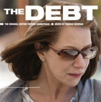 The Debt Photo