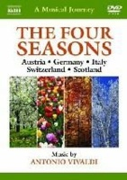 A Musical Journey: The Four Seasons - Austria/Germany/Italy... Photo