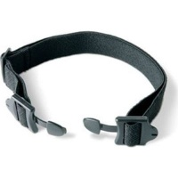Garmin Elastic Strap for Heart Rate Monitor Photo