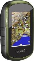 Garmin Etrex Touch 35 Touchscreen GPS Photo
