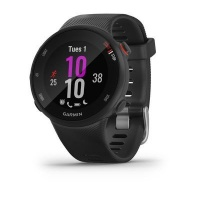 Garmin Forerunner 45S GPS Running Smartwatch Photo