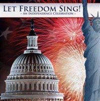 Let Freedom Sing! Photo