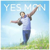 Yes Man CD Photo
