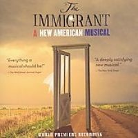 The Immigrant Photo