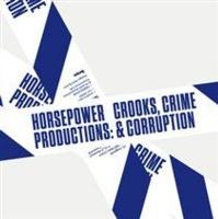 Crooks Crime & Corruption Photo