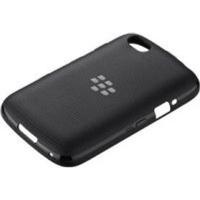 BlackBerry Soft Shell Case for 9720 Photo