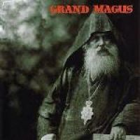 Rise Above Grand Magus Photo