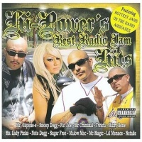 Best Radio Jam Hits CD Photo