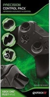 Gioteck Precision Control Pack for Xbox One Photo