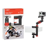 Joby Action Clamp with Locking Arm Photo