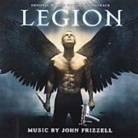 Legion Photo