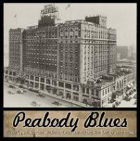 Peabody Blues Photo