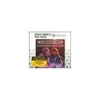 16 Biggest Hits CD Photo