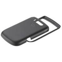 BlackBerry Hard Shell Case Photo