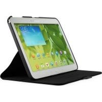Speck Fit Folio Case for Samsung Galaxy Tab3 10.1' Photo