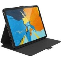 "Apple Speck Balance Folio Case for iPad Pro 11"" Photo"