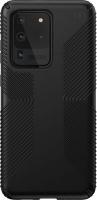 Speck Samsung Galaxy S20 Ultra Presidio Grip Shell Case Photo