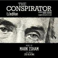 The Conspirator Photo