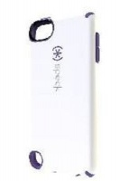Speck CandyShell Shell Case for iPod Touch 5th Generation Photo