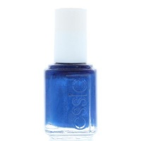 Essie Nail Lacquer Catch Of The Day - Parallel Import Photo