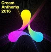 Cream Anthems 2016 Photo