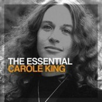 The Essential Carole King Photo