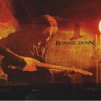 Ronnie Dunn CD Photo