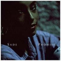 Promise CD Photo