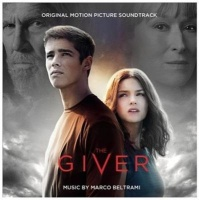 The Giver Photo