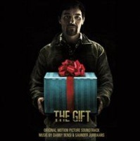 The Gift Photo