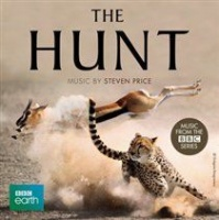 The Hunt Photo