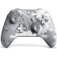 Microsoft Xbox One Wireless Controller - Special Edition Photo
