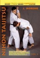 Nihon Taijitsu: Volume 2 Photo