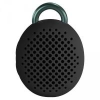 Divoom Bluetune Bean Portable Bluetooth Micro Speaker Photo