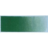 Ara Acrylic Paint - 250 ml - Chromium Oxide Green Photo