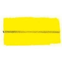 Blockx Watercolour - Lemon Yellow Photo