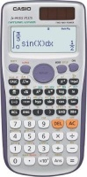 Casio FX-991 ES Plus Scientific Calculator Photo