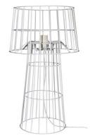 Fundi Lighting Lighthouse Table Lamp Set Photo