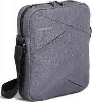"Kingsons Sliced Series Tablet Bag for Notebooks Up to 10.1"" Tablets Photo"