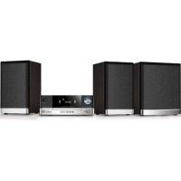 JVC UX-DN721 Micro DVD Hi-Fi System with Bluetooth Photo