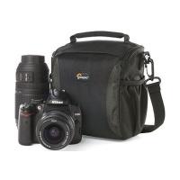 LowePro Format 140 Shoulder Bag Photo