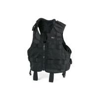 LowePro S&F Technical Vest L and XL Photo