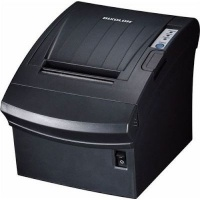 Bixolon SRP-350 Plus 3 Thermal POS Printer with USB Ethernet & Parallel Connector Photo