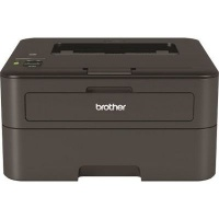 Brother HL-L2365DW Professional Monochrome Laser Printer Photo